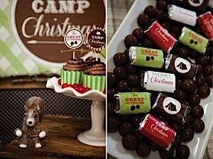 Camp-Christmas-11-1024x764_600x448