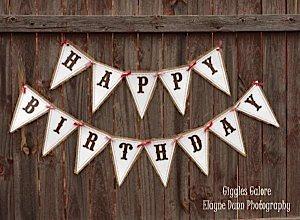 Cowboy Birthday Banner_600x441