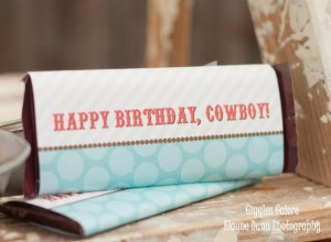 Cowboy Chocolate Bars_600x441