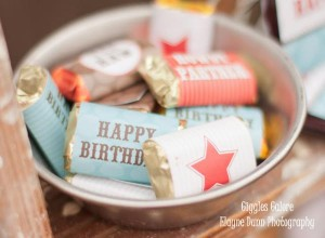 Cowboy Mini Chocolates_600x440