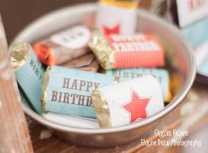 Cowboy Mini Chocolates_600x440