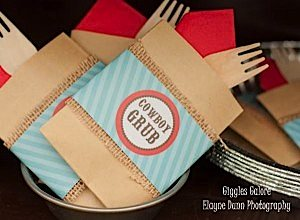 Good Grub Packets_600x441
