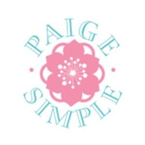 Paige Simple Branding (1)_600x600