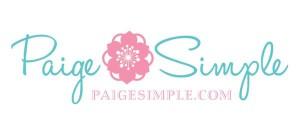 Paige Simple Branding (2)_600x270
