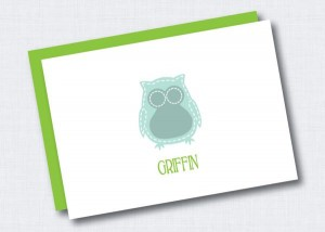 Paige Simple Folded Notecards & Envelopes (11)_600x429