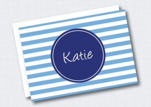Paige Simple Folded Notecards & Envelopes (13)_600x429