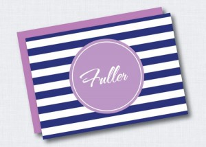 Paige Simple Folded Notecards & Envelopes (14)_600x429