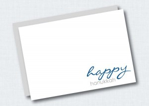 Paige Simple Folded Notecards & Envelopes (1)_600x429
