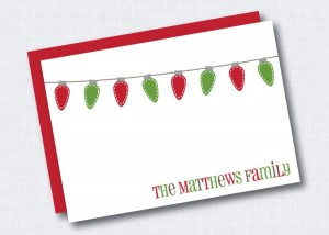 Paige Simple Folded Notecards & Envelopes (2)_600x429