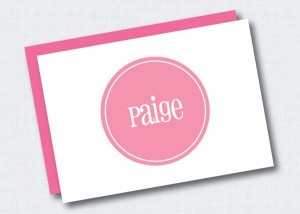 Paige Simple Folded Notecards & Envelopes (6)_600x429