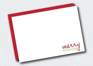 Paige Simple Folded Notecards & Envelopes (7)_600x429