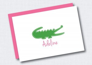 Paige Simple Folded Notecards & Envelopes (9)_600x429