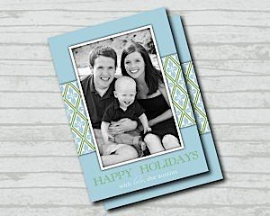 Paige Simple Holiday Photo Cards (1)_600x480