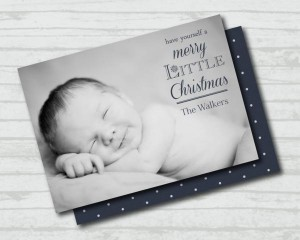 Paige Simple Holiday Photo Cards (2)_600x480