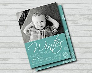Paige Simple Holiday Photo Cards (3)_600x480