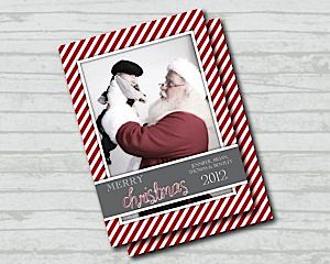 Paige Simple Holiday Photo Cards (4)_600x480