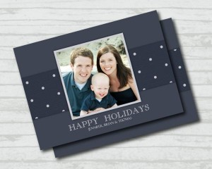 Paige Simple Holiday Photo Cards (5)_600x480
