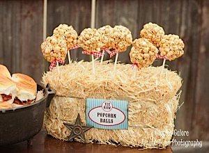 Popcorn Balls_600x441