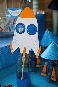 Rockets-Robots-Space-Party-20-682x1024_600x901