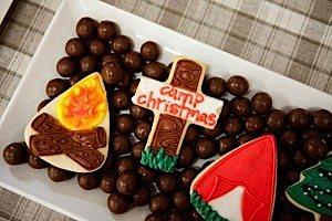 cookies-3_600x400