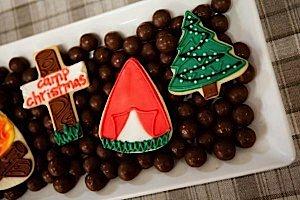 cookies-4_600x400