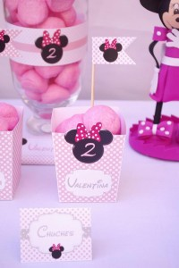 cumple_decoracion_minnie_mouse_600x896