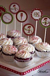 cupcakes-swishdesigns2-682x1024_600x901