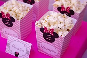 decoracion_fiesta_de_minnie_mouse_600x402