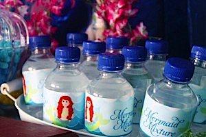 drink bottles_600x400
