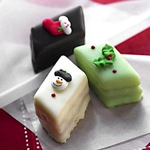 holiday-petit-fours-500_600x600