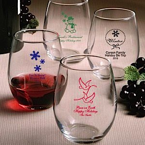 holiday-stemless-wine-glass-500_600x600