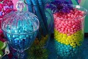 jellybeans_600x400