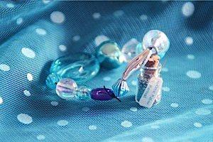 jewellery_600x400