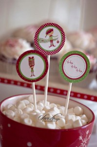 marshmallows-swishdesigns-682x1024_600x901