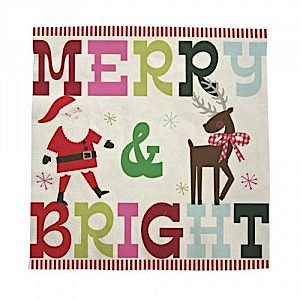 merry--bright-napkin-front-500