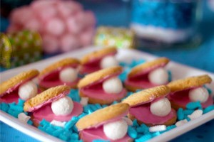 oyster cookies_600x400