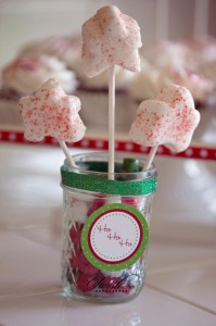 peppermintmarshmallows-swishdesigns-682x1024_600x901