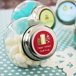 personalized-mini-glass-holiday-candy-jar-500_600x600