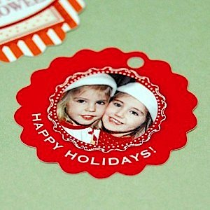 personalized-scalloped-holiday-gift-tag-500