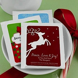 personalized-winter-holiday-tea-bags-500