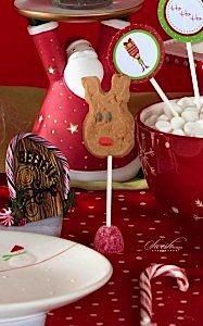 reindeer-marshmallow-swishdesigns_600x961