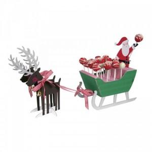 santa--reindeer-cake-pop-set-500