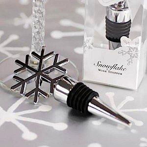silver-snowflake-wine-stopper-favors-500_600x600