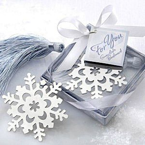 snowflake-bookmark-500_600x600