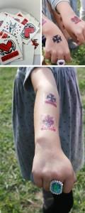 tatuajes_600x1493