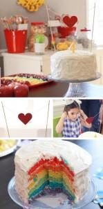 totfudge_oz_cake1_597x1200