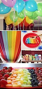totfudge_oz_rainbow_568x1200