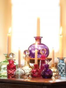 0-perfume-bottles_600x800