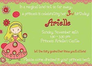 Arielle3rdbirthdayinviteblog_600x428