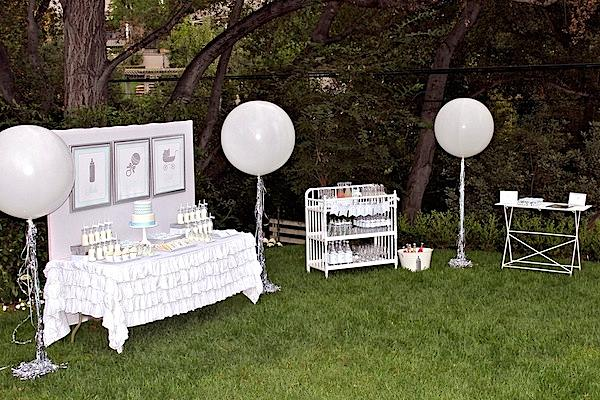party ideas shake rattle roll boy girl baby shower planning ideas